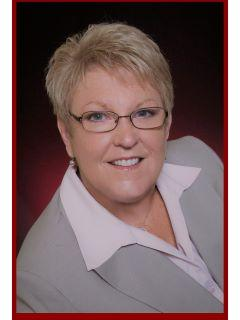 Elaine Anderson of CENTURY 21 The Realty Group