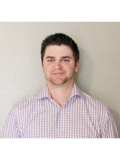 Ryan Kowal of CENTURY 21 Realty Solutions