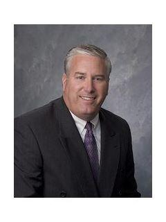 Jim Drader of CENTURY 21 Alliance Group