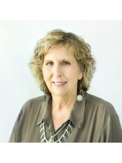 Barbara Clayton of CENTURY 21 Randall Morris & Associates