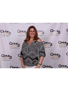 Maryann Corona of CENTURY 21 Tenace Realty