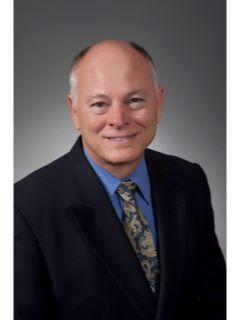 Gregory Post SR of CENTURY 21 Western Realty