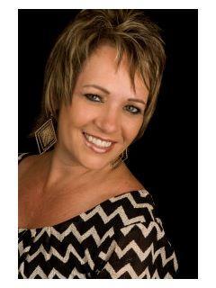 Cheryl Rainbolt