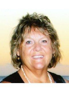 Sherry Buckley of CENTURY 21 Realty Solutions