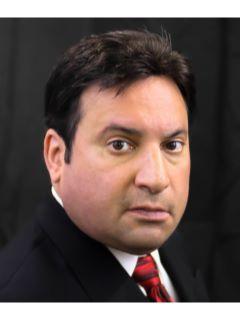 Bruno Marino of CENTURY 21 Cedarcrest Realty, Inc.