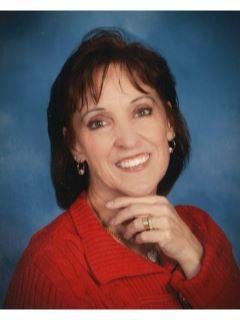 Cindy Bridges