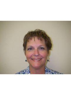 Kim Holt of CENTURY 21 Sue Ann Denton, Inc.