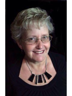 Dianne Chalmers of CENTURY 21 Blackwell & Company Realty