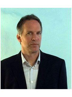 Thomas Pisano