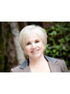 Brenda Wood Smith