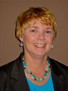 Amy Paikowski