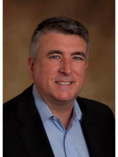 Michael Ezsol of CENTURY 21 West Main Realty & Auction