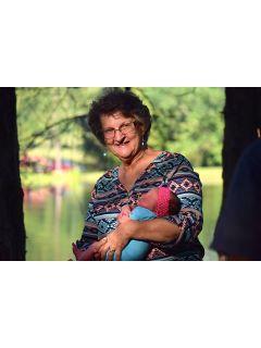 Lois Kilgore