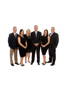 The Bob Kory Team of CENTURY 21 Western Realty