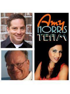 Amy Norris Team