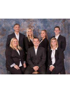 Matt Smith Real Estate Group