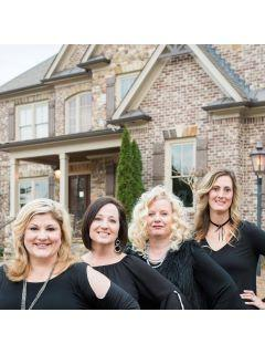 Carolyn Watters & Associates of CENTURY 21 Results Realty Services