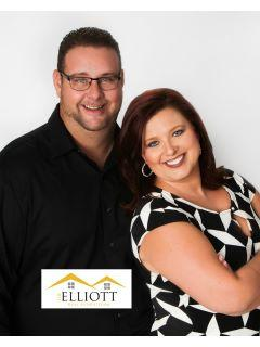The Elliott Team