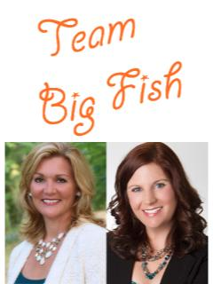 Team Big Fish