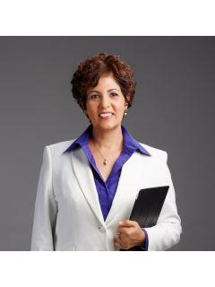 Affie Setoodeh
