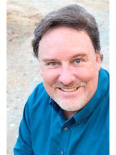 Michael Rangel