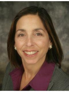 Beth Mandell of CENTURY 21 Properties Plus
