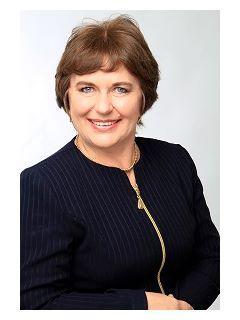 Irena Zalozna