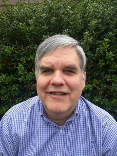 James Blain of CENTURY 21 Judge Fite Company