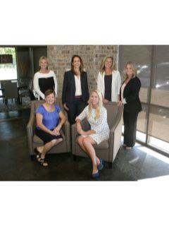 Stout Real Estate Group