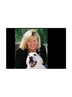 Judy Bluhm of CENTURY 21 Arizona West