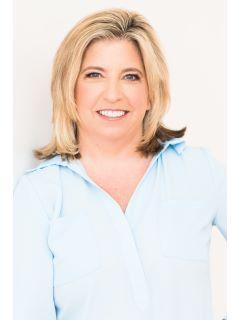 Carrie Simpson
