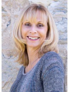 Kathleen Baumsteiger
