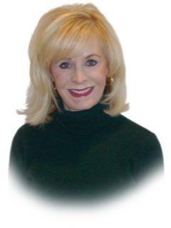 Janice Bigotti