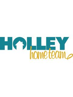 Holley Home Team
