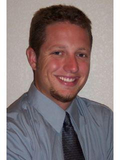 Adam Dalton