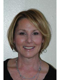 Denise Gerber of CENTURY 21 American Homes
