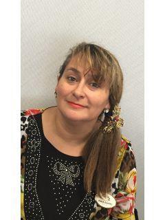 Aida Gonzalez