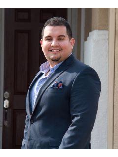 Jairo Aguilar