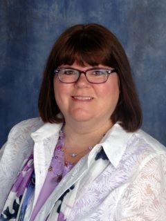 Kathy Dipietro of CENTURY 21 Legacy