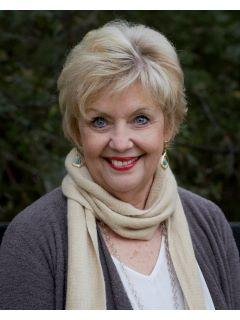 Virginia Wyatt