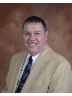 Allen Smith of CENTURY 21 Legacy