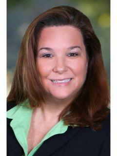 Michelle Graziani