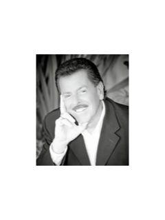 Randy Del Turco
