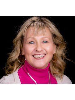 Gail Rutkowski of CENTURY 21 Affiliated