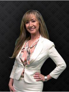 Alicia Amezquita