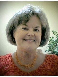 Bonnie Jean Scates-Caudill