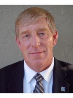 David Pratt
