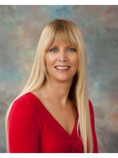 Debbie L. Bennice