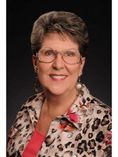 Ellen A. McCarthy