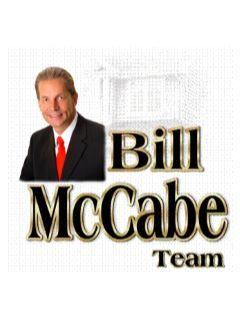 The Bill McCabe Team of CENTURY 21 Executive Realty